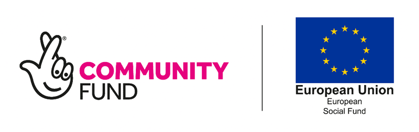 Family Matters Funders Logo