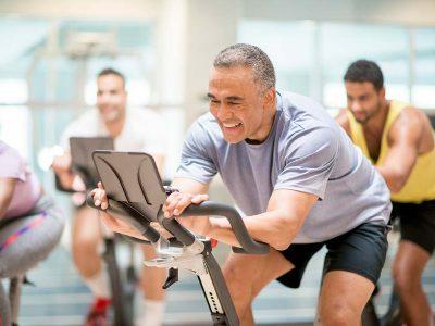 YMCA-classes-