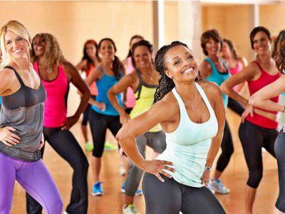 YMCA-classes10